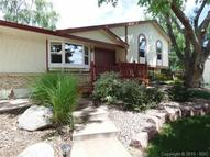 1726 Russell Circle Colorado Springs CO, 80915