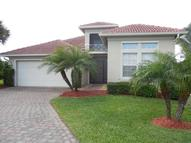 305 Nw Wickham Court Port Saint Lucie FL, 34983