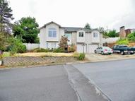 1263 Nw 31st Ct Nw Salem OR, 97304