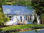 88 Payson Hill Rd Rindge NH, 03461