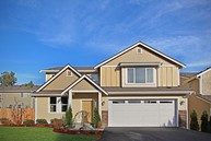 2303 113th Dr Se Unit A Lake Stevens WA, 98258