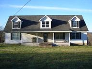 104 Hickman Creek Rd S Hickman TN, 38567