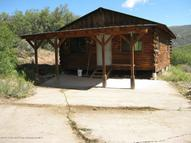 22434 Divide Creek Road Silt CO, 81652