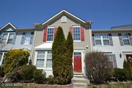30 Cutter Cove Court Baltimore MD, 21220