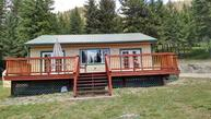 20100 Smokey Road Frenchtown MT, 59834