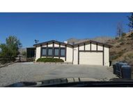 660 Laurel Dr Bodfish CA, 93205