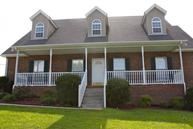 7222 Mary Susan Ln Fairview TN, 37062