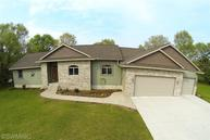 3850 Darcliff Ln Twin Lake MI, 49457