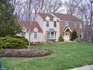1533 Wynnemoor Way Fort Washington PA, 19034