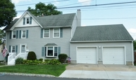 Address Not Disclosed South Bound Brook NJ, 08880