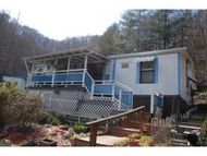 457 Rich Hollow Road Clinchco VA, 24226
