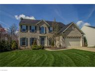 4824 Lincolnshire Ct Broadview Heights OH, 44147