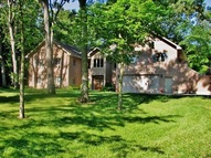 4725 Smith Court Woodstock IL, 60098