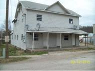 102 W Cherokee South West City MO, 64863