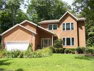 42 Weldon Ct Goshen CT, 06756