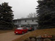 1409-1411 S Thompson Dr Madison WI, 53716