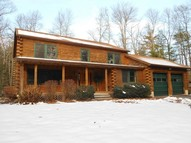 89 Clearview Road Litchfield CT, 06759