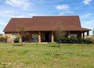 2024 Ranch House Road Willow Park TX, 76087