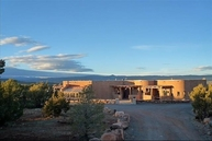 257 County Road B40 Ribera NM, 87560