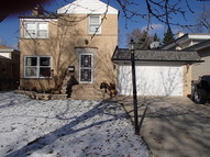 3832 Greenleaf Ave Lincolnwood IL, 60712