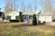 35285 Wilderness Shores Way Locust Grove VA, 22508
