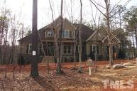 677 Juliette Court Creedmoor NC, 27522
