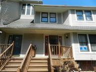 3034 Mabel Ct Cleveland OH, 44113