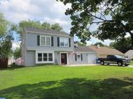 18 Buttonwood Pl Swedesboro NJ, 08085