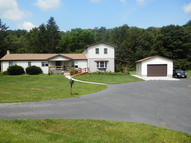 1125 Catawissa Creek Zion Grove PA, 17985