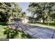 3232 Independence Avenue N New Hope MN, 55427