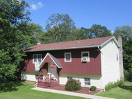 3602 Wyncoop Creek Road Van Etten NY, 14889