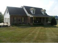 1053 Harmony Road Jonesborough TN, 37659