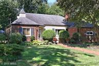 3912 Rose Lane Annandale VA, 22003
