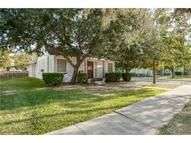 2826 Hedgerow Drive Dallas TX, 75235