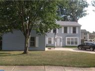 1768 Forest Dr Williamstown NJ, 08094