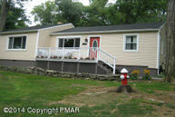5595 Minks Pond Road Bushkill PA, 18324