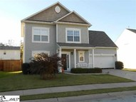 19 Fundy Court Simpsonville SC, 29681