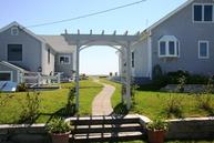 583-592 Shore Rd North Truro MA, 02652