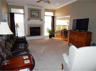 1806 Nw Hedgewood Drive Grain Valley MO, 64029