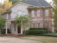 118 Oakridge Trl Flowood MS, 39232