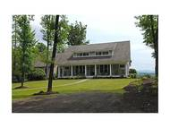 100 Alden Road Lebanon NH, 03766