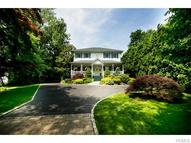 165 Old Middletown Road Pearl River NY, 10965