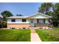 8079 Grace Court Denver CO, 80221