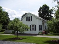 1368 East Main Street Poultney VT, 05764