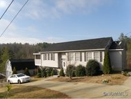 19 Sunrise Valley Leicester NC, 28748