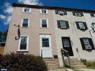 325 W Chestnut St West Chester PA, 19380