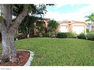 16848 Colony Lakes Blvd Fort Myers FL, 33908