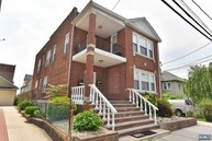 10 Union Pl North Arlington NJ, 07031