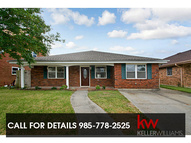 8412 Galleon Dr Chalmette LA, 70043