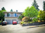 15834 Ne Rose Pkwy Portland OR, 97230